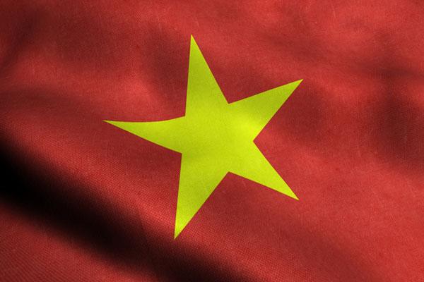 Vietnam : un ancien fonctionnaire souhaite tenir sa promesse électorale par ses propres moyens