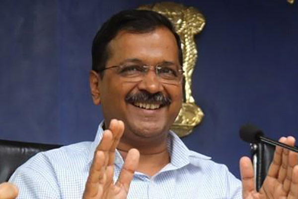 Niederlage für Indiens Regierungschef Modi bei Wahl in Neu Delhi