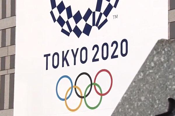 Covid-19 : quel sort pour les Jeux olympiques de Tokyo 2020 ?