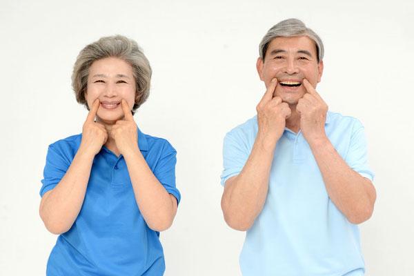 L'homme le plus âgé du monde est un Japonais de 112 ans