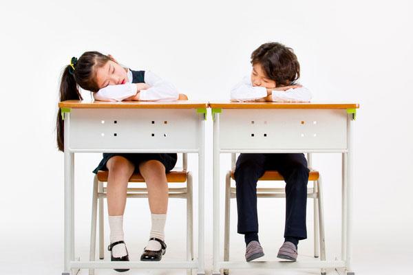 COVID-19 : Singapour annule la rentrée scolaire et privilégie les cours à domicile