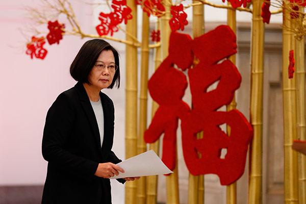 Warum die WHO Taiwans Erfahrungen bei der Corona-Bekämpfung ignoriert