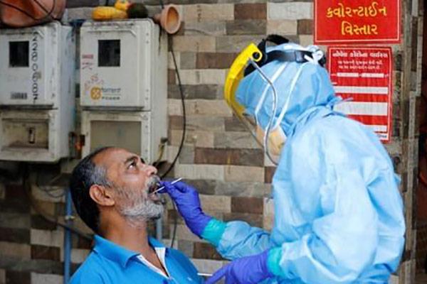Indien erlaubt Export von möglichem Corona-Medikament