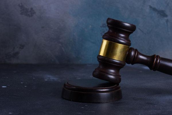 Singapour condamne à mort un trafiquant de drogue via « Zoom »