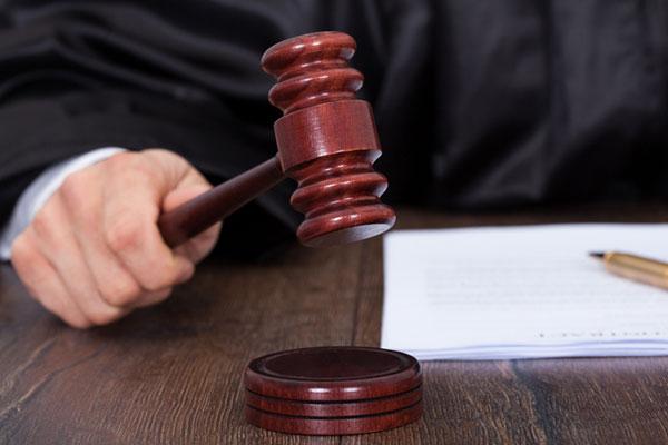 Taïwan : la loi qui punit l'adultère est aboli