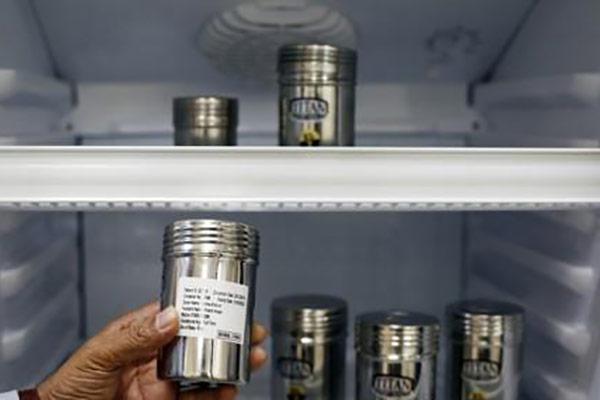 Bangladesh stoppt Pläne für Milchbank wegen Kritik von Muslimen