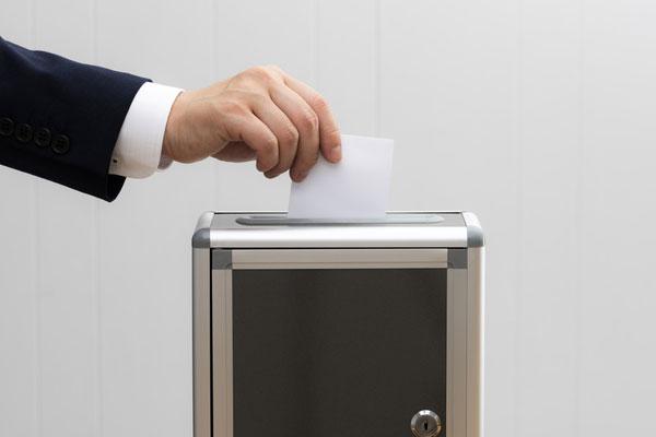 Singapour organisera des élections législatives sans contact