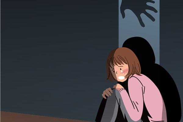 Une ville chinoise permet de vérifier les historiques de violence familiale du futur mari.