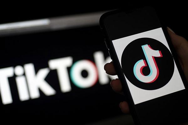 Inde : l'interdiction de TikTok est un mauvais coup pour la population