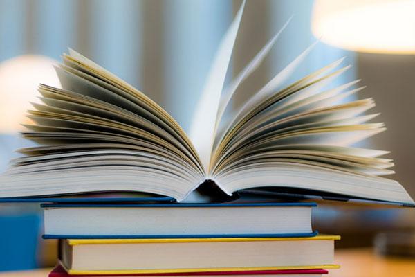 Loi sur la sécurité nationale : les livres pro-démocratie disparaissent des bibliothèques à Hong-Kong