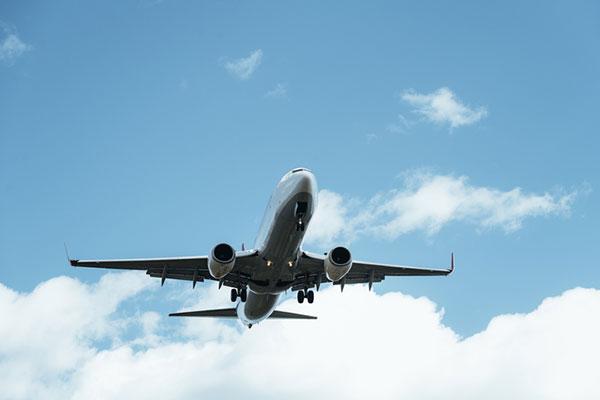 COVID-19 : un aéroport taïwanais organise des faux voyages