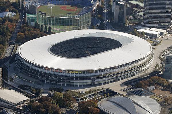 Japans Cheforganisator äußert sich negativ zu Olympiade ohne Publikum