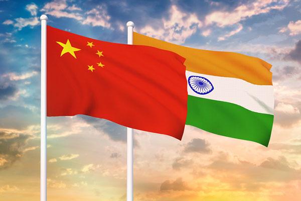 La Chine diffuse des chansons en pendjabi pour démoraliser les soldats indiens