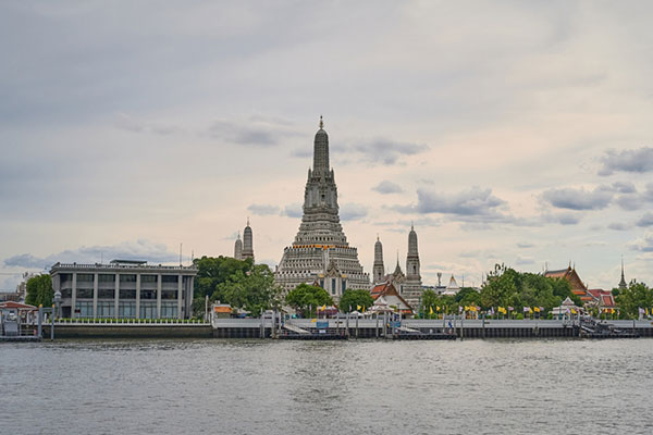 La Thaïlande crée des jours fériés spéciaux pour relancer le tourisme