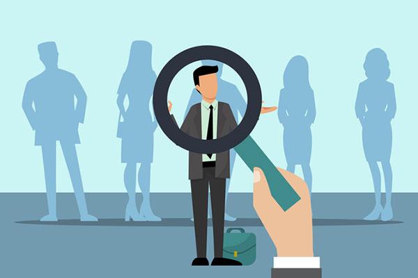 Chine : le retour de 800 000 étudiants à l'étranger risque d'aggraver le chômage