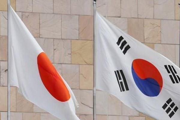 Les sud-Coréens de moins en moins favorables envers le Japon