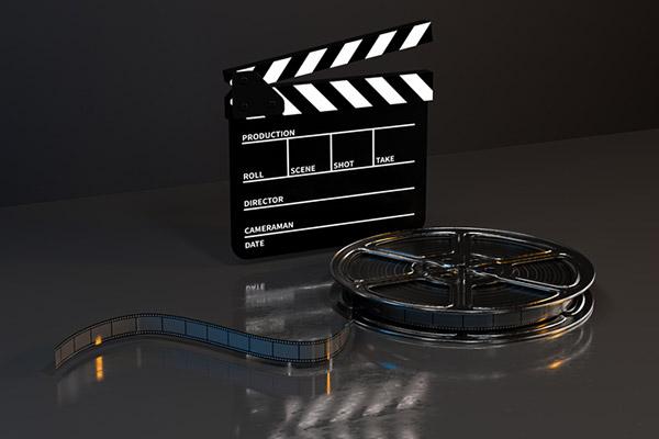 La Chine s'impose comme le premier marché mondial du cinéma
