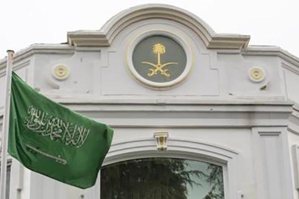 Saudi-Arabien kritisiert Mohammed-Karikaturen