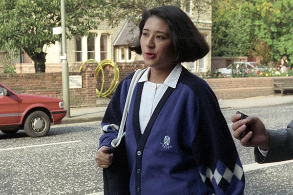 Japans Kaiserin Masako richtet erstmals eigene Botschaft an das Volk