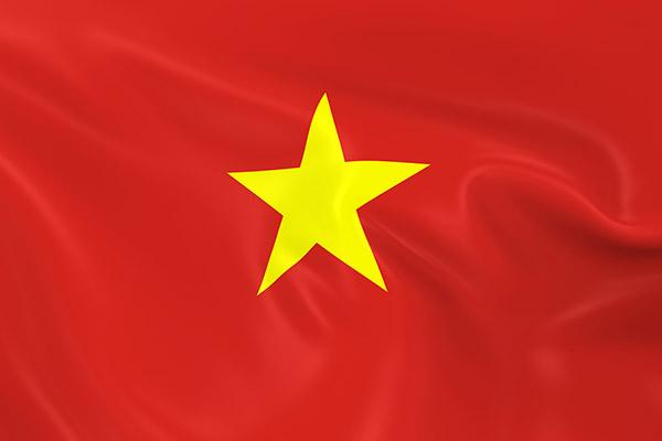 Les Vietnamiens, 4e plus grands parmi les pays de l'Asean