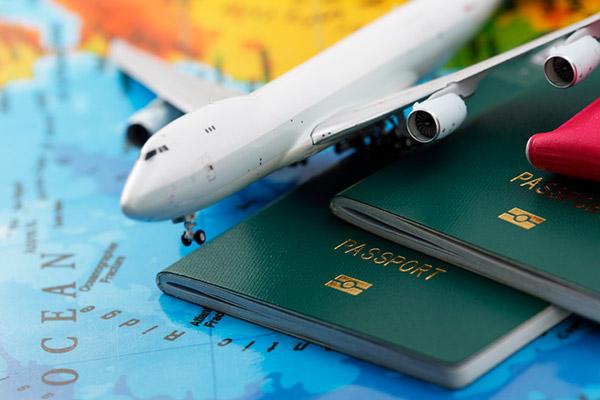 Taiwan: Neuer Reisepass soll eigene Identität stärken