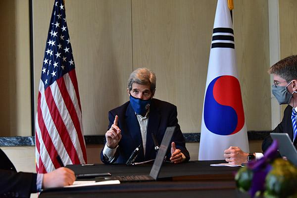 USA und China reagieren unterschiedlich auf Japans Entsorgungsplan für Fukushima-Wasser