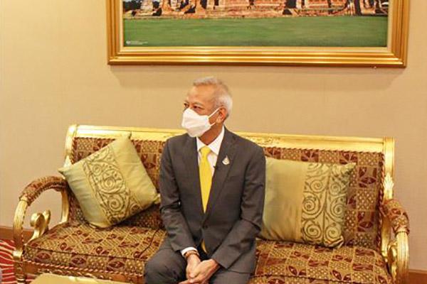 La Thaïlande rouvrira ses portes aux touristes en octobre prochain