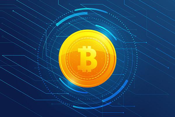 La Malaisie détruit 1 069 machines de minage du bitcoin
