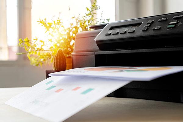 Les fonctionnaires japonais préfèrent toujours le faxe à l'e-mail