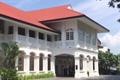 Место проведения саммита КНДР и США - гостиница Capella