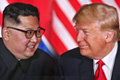 Joint Statement of U.S.-North Korea Summit
