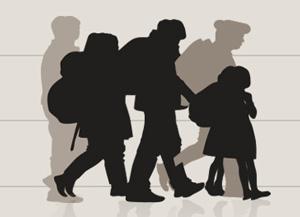 No. of Yemeni Asylum Seekers in South Korea