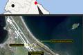 有迹象显示北韩准备试射洲际弹道导弹