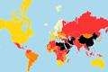 Südkorea rückt bei Pressefreiheit sieben Plätze vor