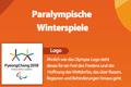 Paralympische Winterspiele