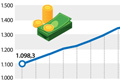 Utang Rumah Tangga Korea Melampaui 1.400 Triliun Won Pada Triwulan Ketiga