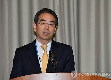 РК присоединится к Азиатскому банку инфраструктурных инвестиций