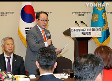 Đề xuất tái triển khai vũ khí hạt nhân chiến thuật của Mỹ tại Hàn Quốc