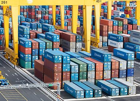 2017年韩国出口有望增长4%