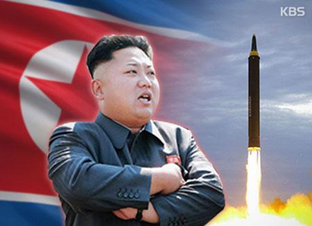 Nordkorea verkündet Teststopp für Atomwaffen und Raketen