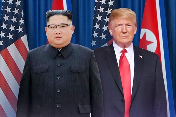 North Korean Issues