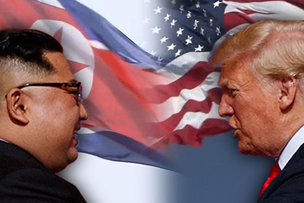 North Korea Threatens to End Talks With U.S.