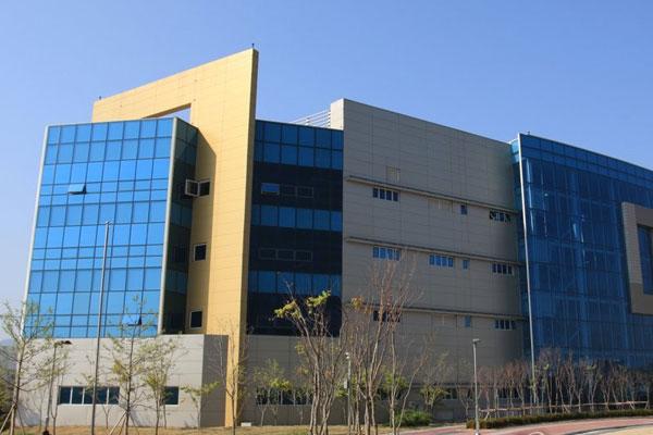 Reprise des activités au bureau de liaison intercoréen de Gaeseong