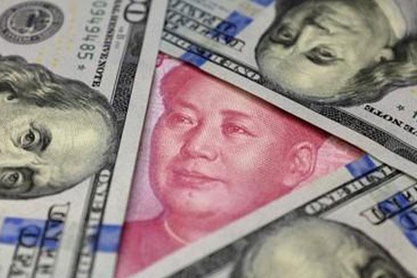 La valeur du won baisse sur fond de conflit commercial entre Washington et Pékin