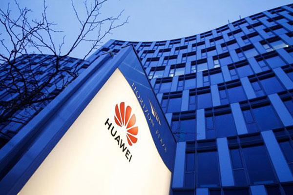 Le conflit commercial sino-américain s'étend au secteur des technologies