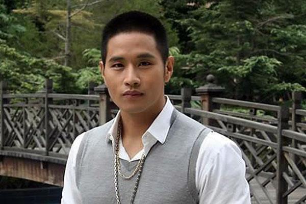 El Tribunal Supremo ampara a Yoo Seung Joon