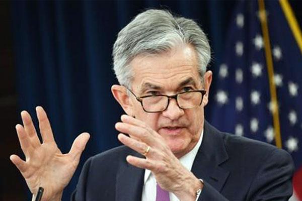 Mỹ hạ lãi suất cơ bản và tác động tới kinh tế Hàn Quốc