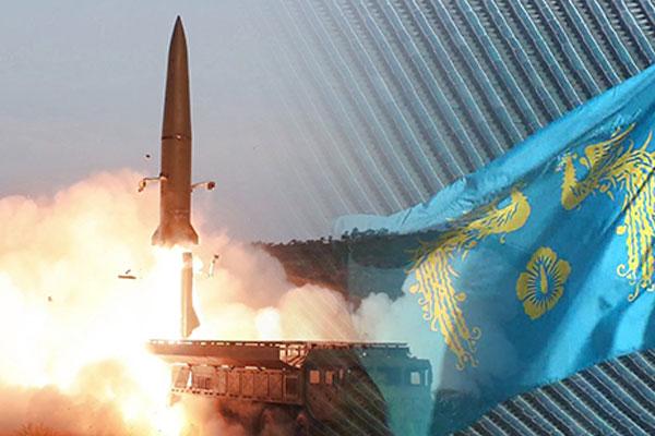 سلسلة الاستفزازات الصاروخية الأخيرة لكوريا الشمالية