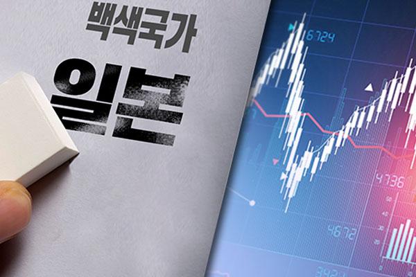 La Corée du Sud retire le Japon de sa « liste blanche »
