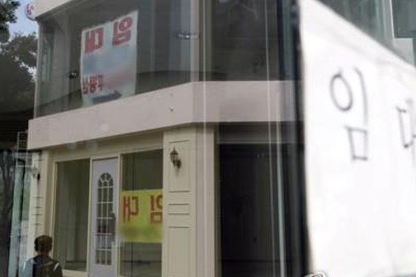 韩国企业体感景气和消费心理指数双降